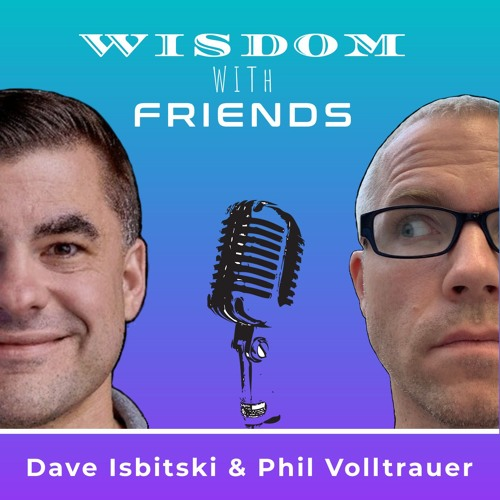 Episode 001 - Friendship