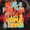 Download Pum Pum (Stylo G Dumpling Riddim) Promo only. Mp3
