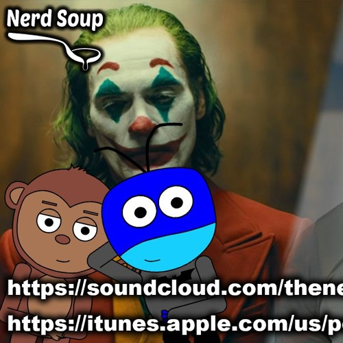 Dave Chapelle's Sticks & Stones Review - The Nerd Soup
