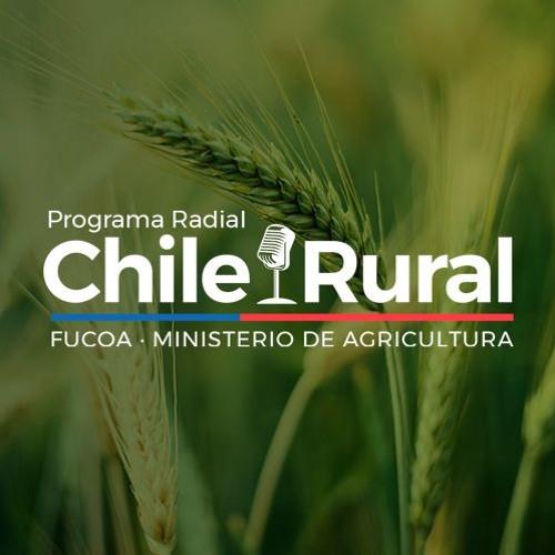 Chile Rural - Programa N° 36 - Reportaje: Gobierno anuncia medidas para afrontar sequía