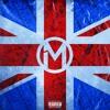 UK MIX 1
