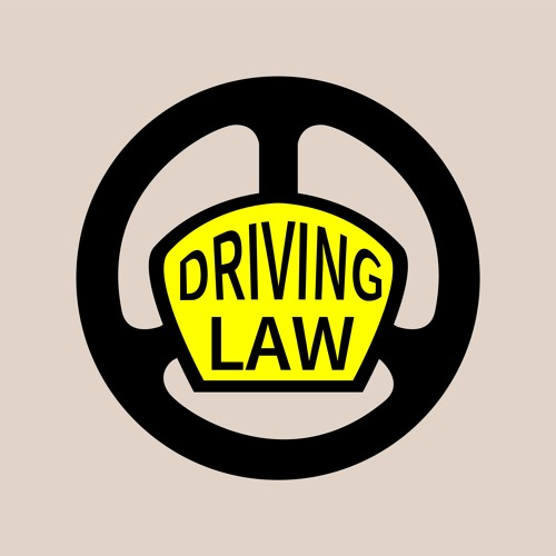 Episode 73: Judicial review of ride-sharing decision, standard of review