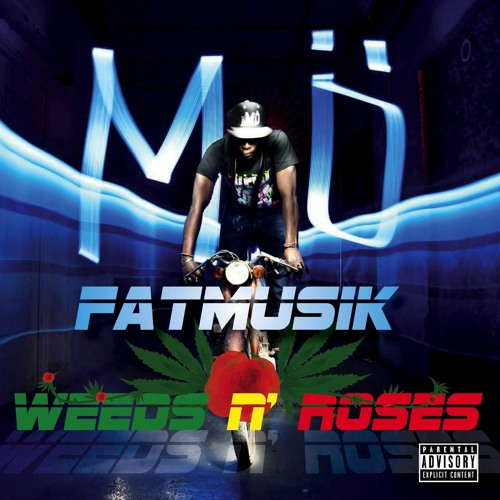 Fantaisie Pre Master Mo Fatmusik Feat Leya