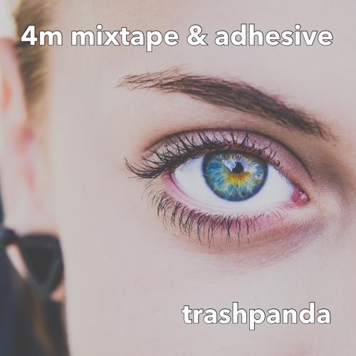 4M Mixtape & Adhesive [Wednesday Live] @ FunkyTown, Burning Man 2019