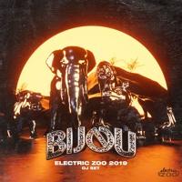 BIJOU live @ Electric Zoo 2019