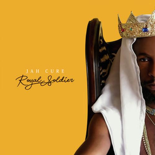Jah Cure - Magic (feat. Tory Lanez)