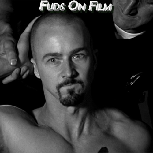American History X and Skin