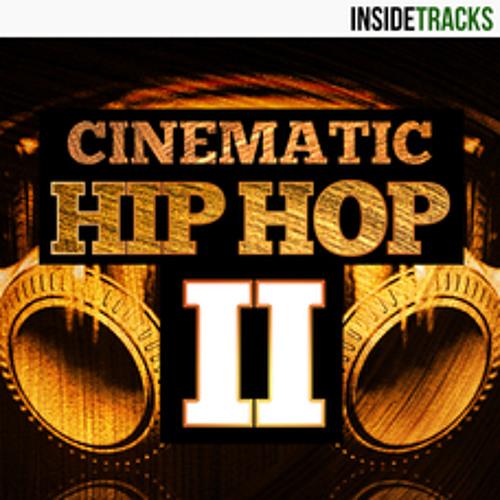 Cinematic Hip Hop 2