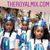 Download These Girls Were Bullied, Now They Have A Deal With The Jordan Brand - The Royal Mix Mp3