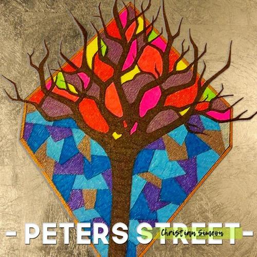 Peters...Street