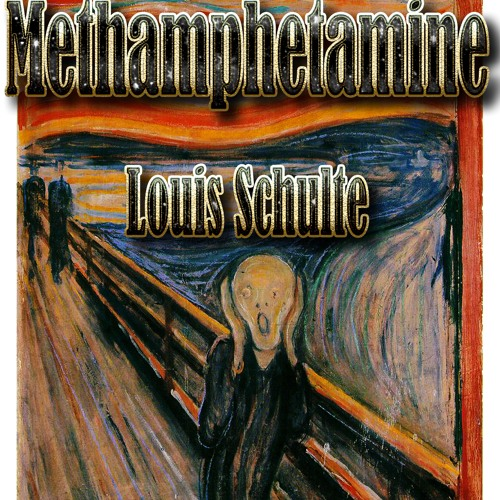 METHAMPHETAMINE (Master)5.9.19 Mix