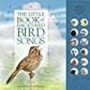 DOWNLOAD The Little Book of Backyard Bird Songs