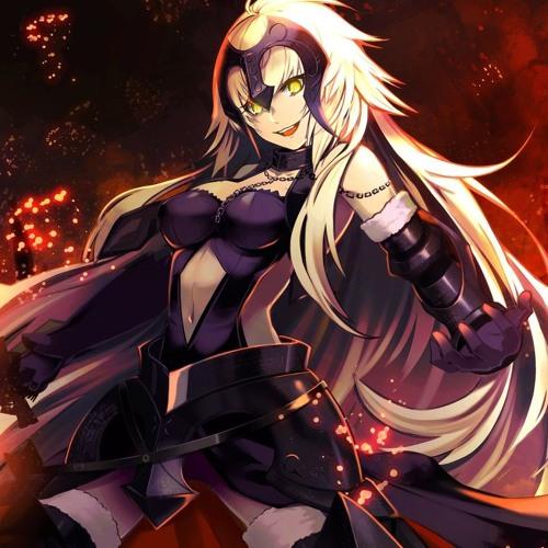 Õァイト Epic Anime Styled Battle Theme By Schwlrz