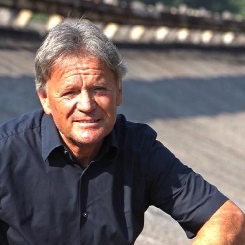 """Podcast #7: Marc Surer über tödliche Unfälle: """"Rennfahrer sind Meister der Verdrängung"""""""