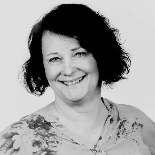Marika Bergkvist