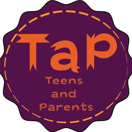 TAP: Teens and Parents