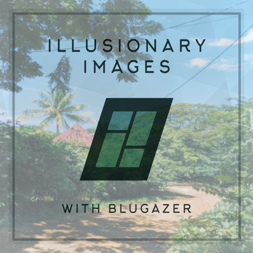 Illusionary Images 094 (Sep 2019)