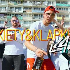 Kabe Feat. Kizo - Skiety&Klapki Remix (prod.OpiatPanama)