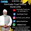Download Rajan Ke Raja Maharajan Ke Maharaja | Bhai Gurpreet Singh Ji (Rinku Veer Ji) | Bombay Wale.mp3 Mp3