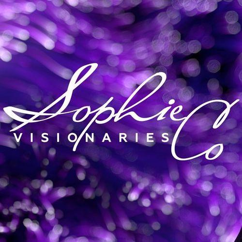 SophieCo. Visionaries