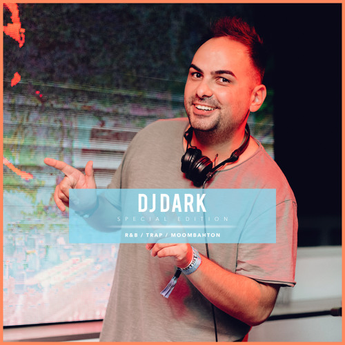 Dj Dark - Radio Podcast (07 September 2019)