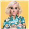 Download lagu Katy Perry - Small Talk (Liam Pfeifer Remix).mp3