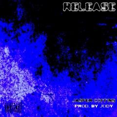 RELEASE (prod. jody)