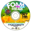 Download Foam Wet Fete by Brandon Lee Mp3