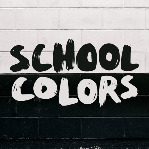 School Colors | Trailer