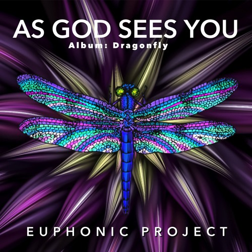 As God Sees You (Instrumental Version)