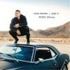Kane Brown - Lose It (RYNG Remix)