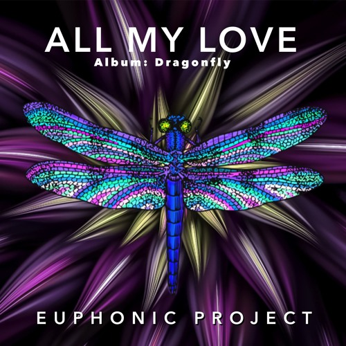 All My Love (Instrumental Version)