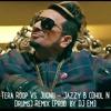Tera Roop Vs. Jugnu (The Prince Of Bhangra - Jazzy B) - Prod. By DJ Em