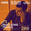 Make Some Trance 266 (Radio Show)