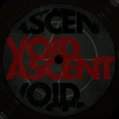 Void Ascent