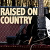 Raised On Country By Chris Young Cover Mp3