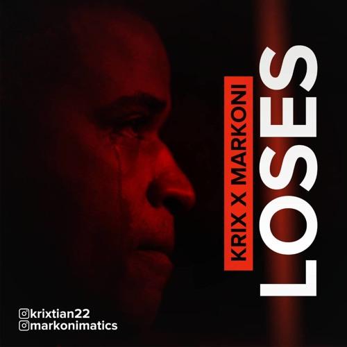 Loses