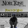 Download Peace of Mind (feat. Tay' G) Mp3