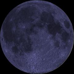 New Moon Prod By GangShit CJTMT