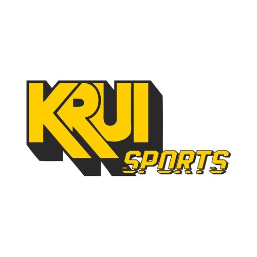 Iowa FB Vs. Rutgers 9-7-19 (KRUI Radio)