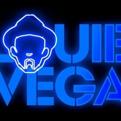 Louie Vega Cafe Blue 41.MP3