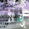 WISMARI GANG by WISMARI GANG (ft. WISMARI GANG) prod. 7