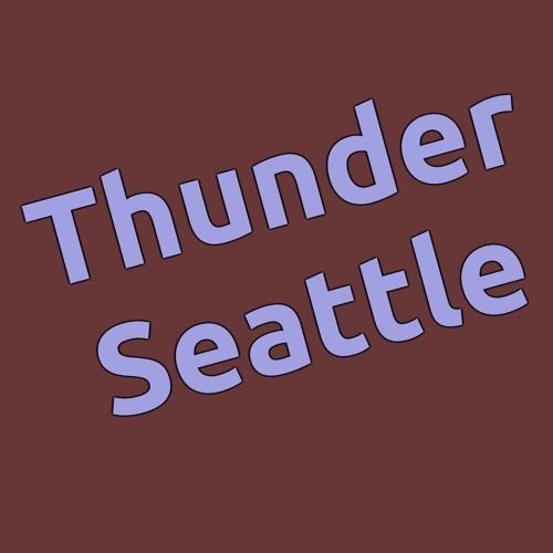 Little Saigon Report #161: Thunder Seattle!