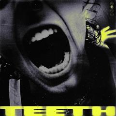 5 Seconds of Summer - Teeth (Audio)