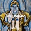 Rey & Kjavik Feat. Amu Ahava - Hare Sharanam (Ben Eager Edit)