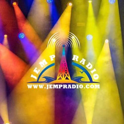 JEMP Radio Live 9/8/19