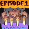 Episode One - Pickle Goes To The Hello Kitty Dentist