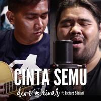 TOFU - Cinta Semu (Acoustic Cover)