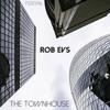 PSR0246 : Rob Evs - The Townhouse (Original Mix)