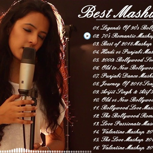 New Vs Old Bollywood Mashup Songs Best Romantic Mashup Songs 2019 Audio Jukebox Songs 2019 By Lollybolly If you thought you couldn't hear closer any other way, you were wrong. new vs old bollywood mashup songs